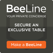 BeeLine - Your Private Concierge